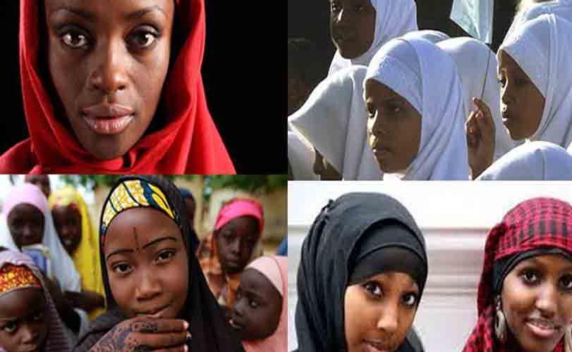 Army: Shekau disguises as woman, wears hijab
