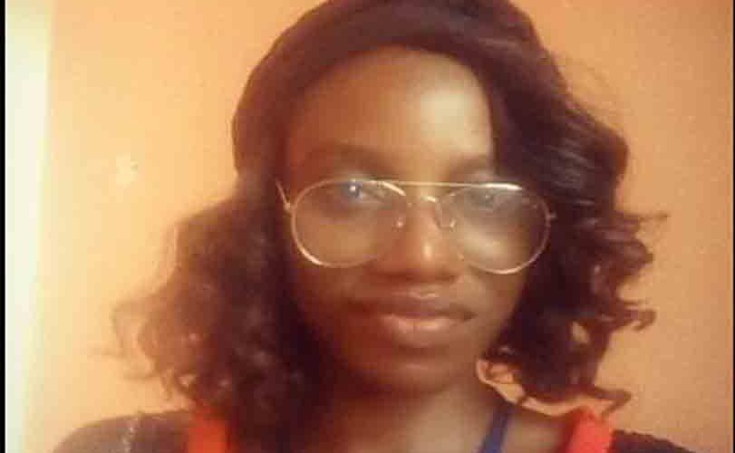 'People who watch Big Brother Naija are under satanic influence,  the Lord will send down fire' – Nigerian Evangelist, Ifeoma Emeka