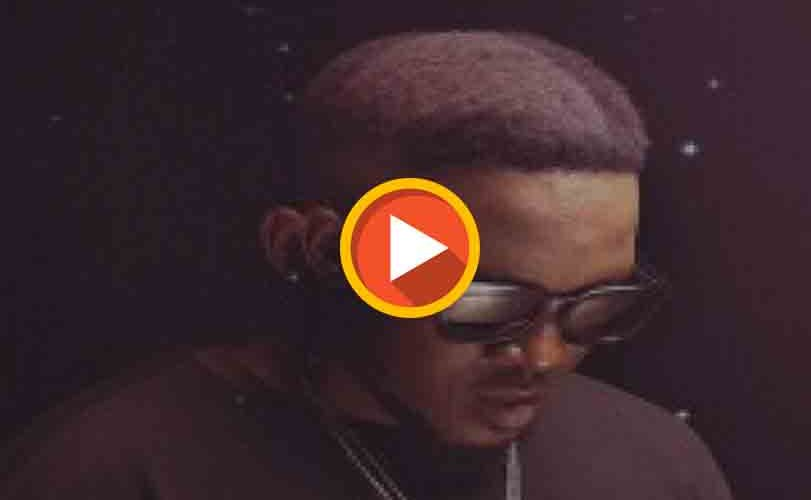 MI Abaga ft Ajebutter22, Falz & Odunsi – Lekki