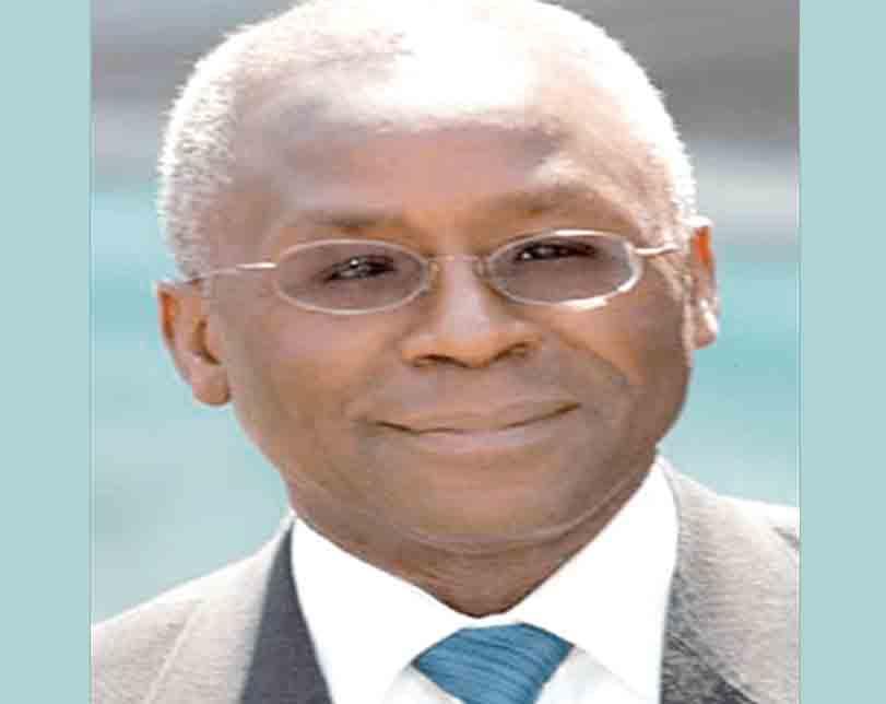 Lassa Fever: Death of doctors, sign of deplorable medical practice – Tomori