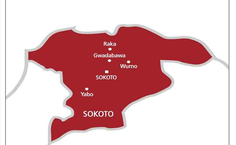 Sokoto State Government, BOI to disburse N2bn to SMEs