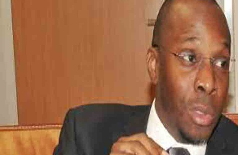 NBS boss Yemi Kale denies Presidency claim that he admitted FG created 12m Jobs