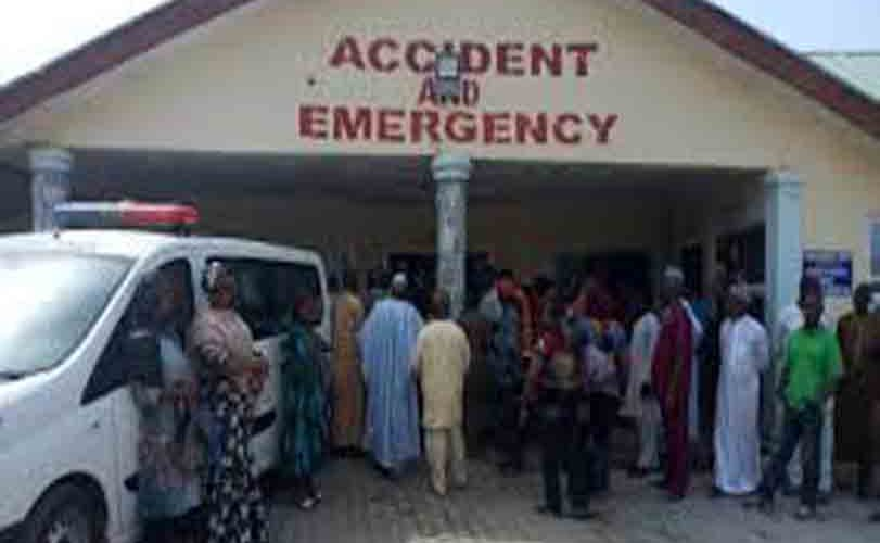 Three pupils die after allegedly eating biscuits from classmate in Abuja