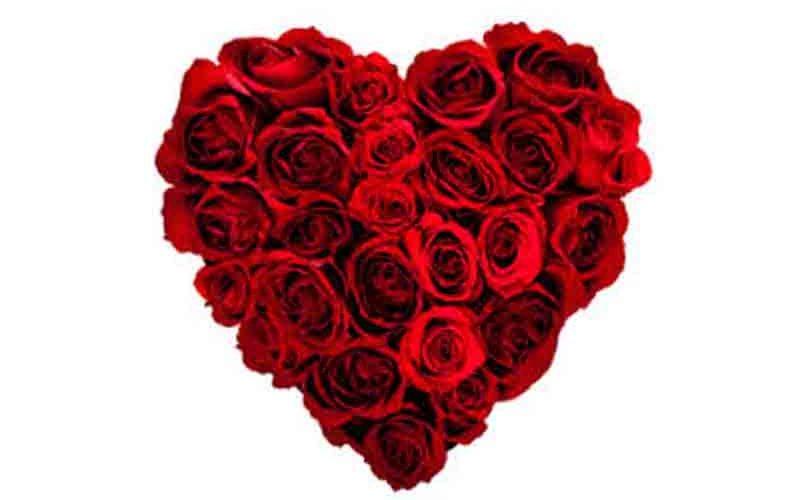 The dark origins of Valentine's Day