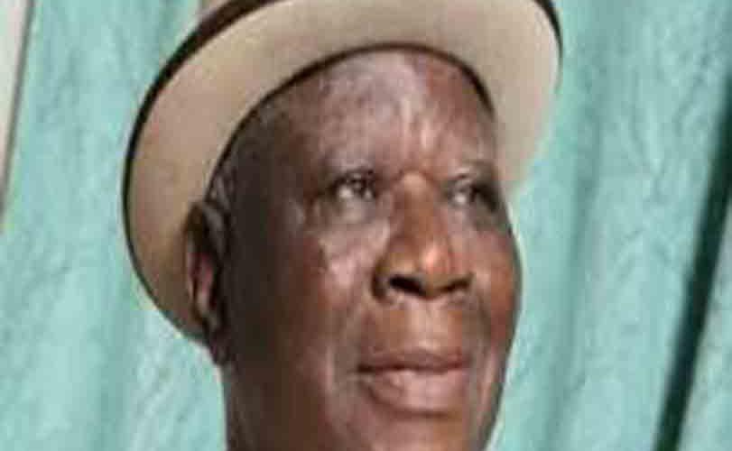 Clark to Buhari: Sack Yobe, Borno, Adamawa govs