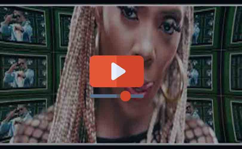 DJ Enimoney Ft. Tiwa Savage, Reminisce & Slimcase – Diet