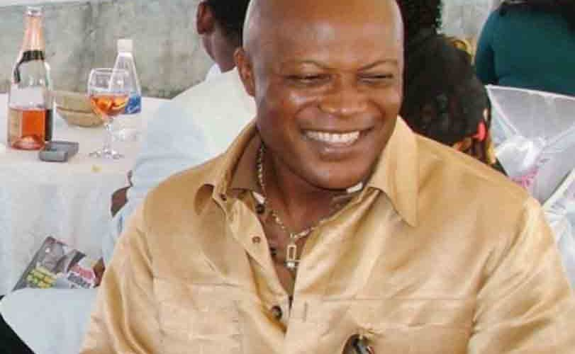 Court refuses to grant bail to notorious fraudster, Emmanuel Nwude over 15-count charge of forgery