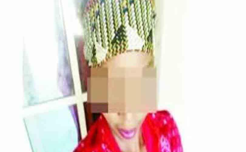 Robbers rape, bath UNIMAID nursing student with chemicals