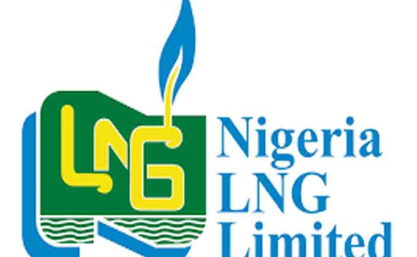 RMAFC to FG: Don't sell shares in NLNG, key assets