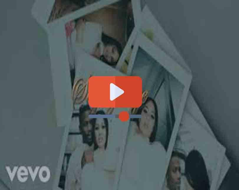 """Ycee ft. Eugy – """"Say Bye Bye"""" [Video]"""