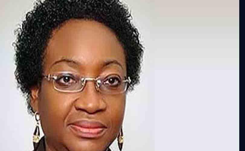 President Buhari Redeploys 3 Permanent Secretaries