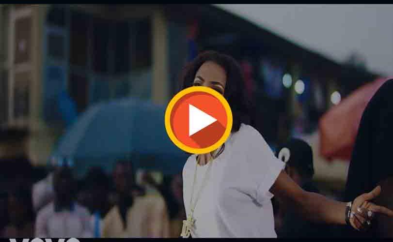 Beambo Taylor – Ye