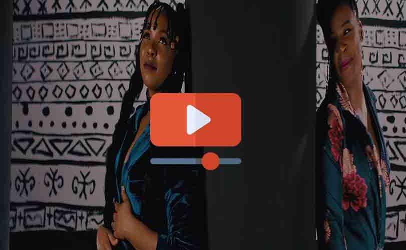 Charlotte Dipanda  ft. Yemi Alade – Sista