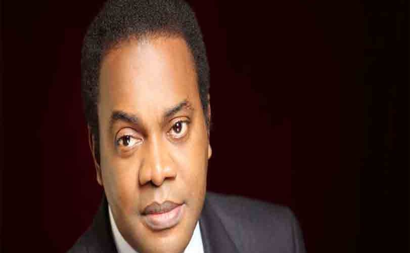 Donald Duke fires back at Okonjo-Iweala over claims in her new book