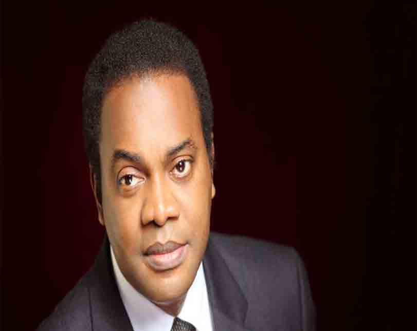 Donald Duke Sacked As SDP's Presidential Candidate