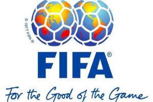 FIFA Approves New Football Rules… See Details