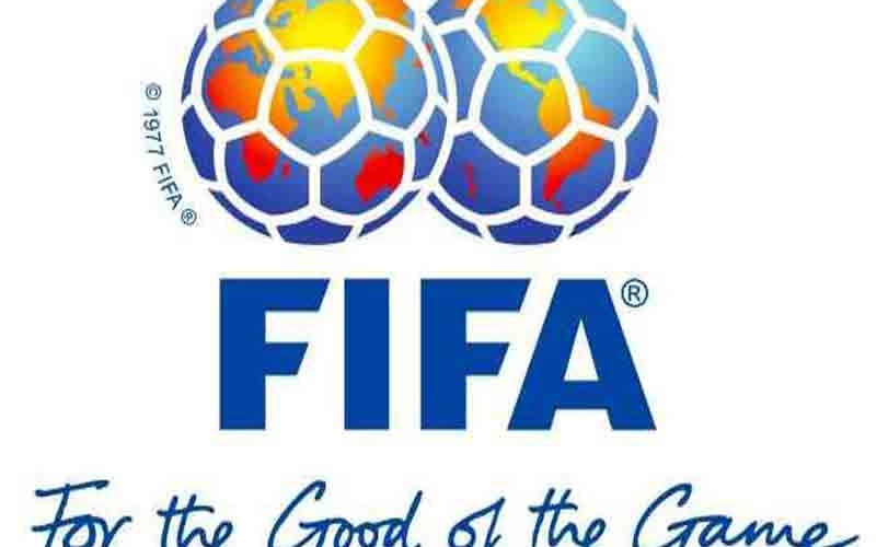 Nigerians Made 2018 World Cup Unforgettable – FIFA Praises Nigeria