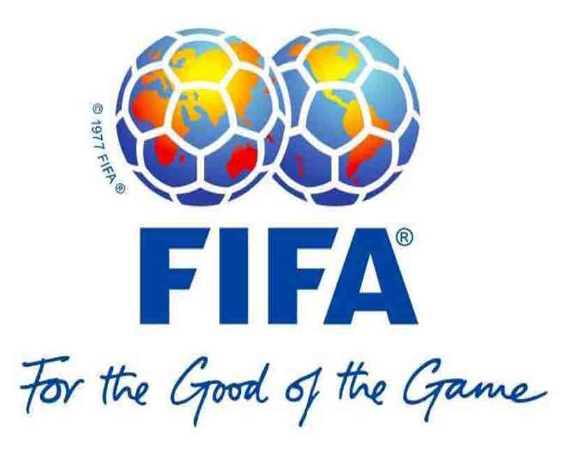 Alleged corruption: FIFA to take over CAF on eve of Cup of Nations