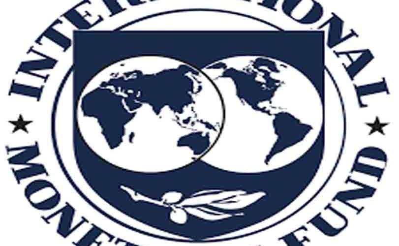 IMF cuts global growth outlook, cites trade war, weak Europe
