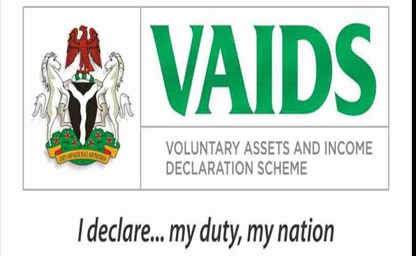 FG extends VAIDS deadline to June 30