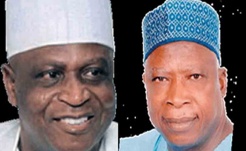 2019: New PDP splits, faction debunks marginalisation claims