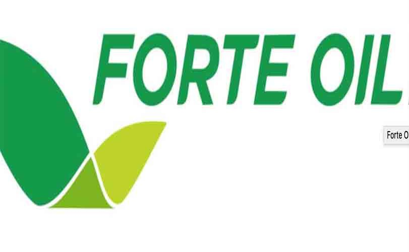 Forte Oil to sell Nigerian assets, exit Ghana
