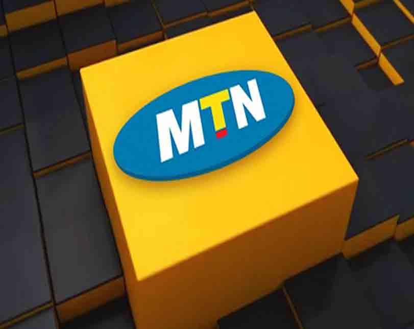 MTN Nigeria Grossed N700 Million Loss Due To Server Breakdown