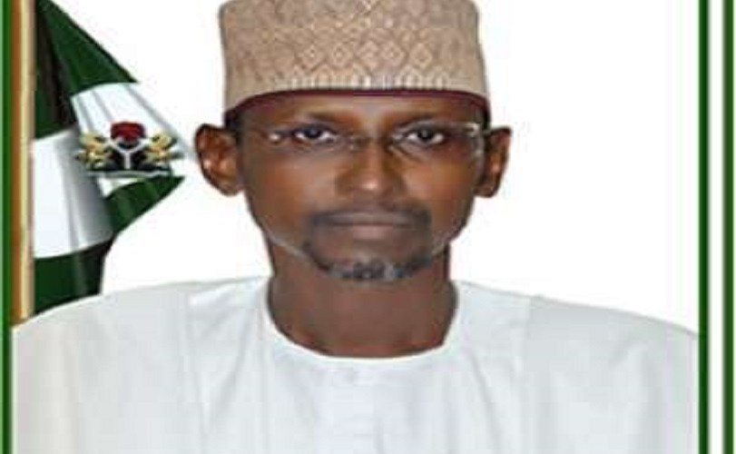 FCT inaugurates gender-based violence response secretariat