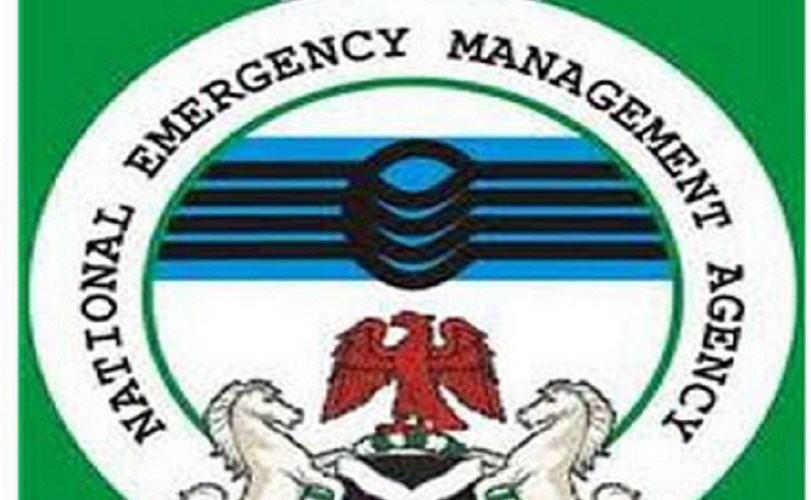 Five insurgents kill selves in failed Maiduguri attack –NEMA