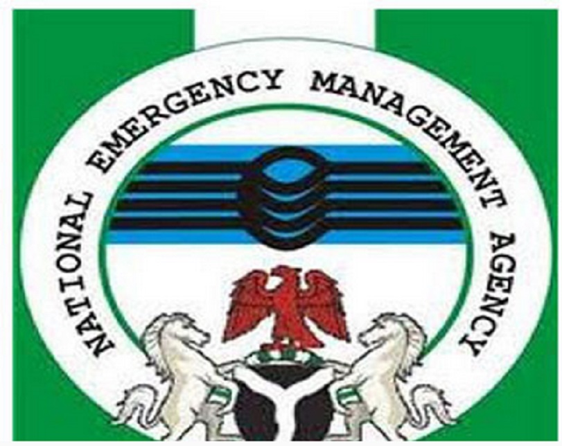 326 stranded Nigerians return from Libya, says NEMA