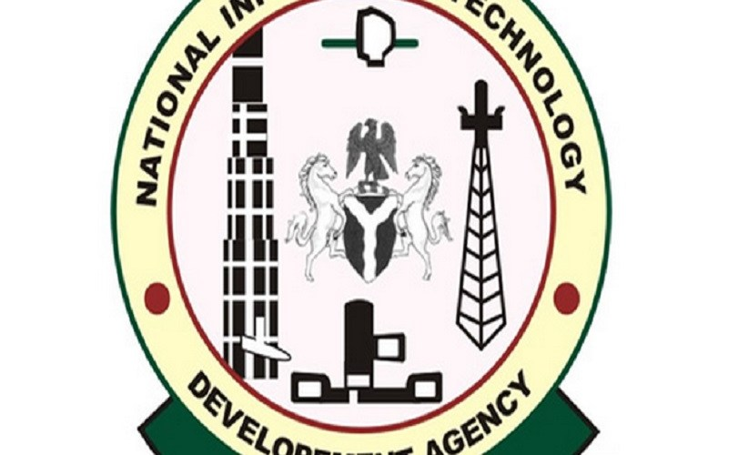 Nigeria spends N611bn on IT projects annually, says NITDA