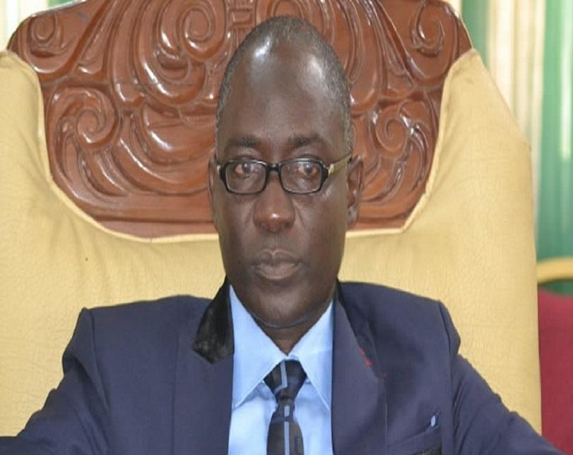 Fayose's deputy, Olusola, wins PDP gov primary