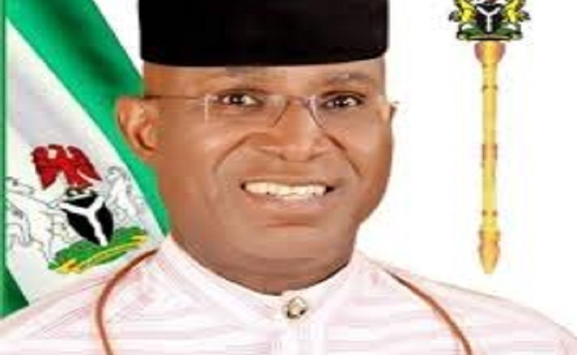 Court nullifies Omo-Agege's suspension by Senate