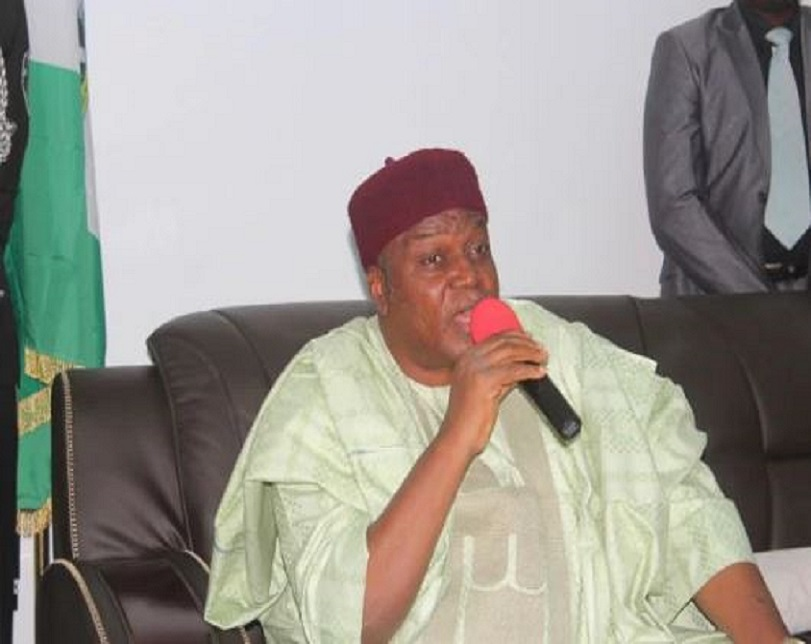 Attack on bandits by local hunters yielding results ― Gov Ishaku
