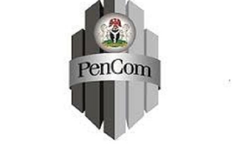 Pensions: States failed to remit N3.4bn deducted from workers' pay, says PenCom