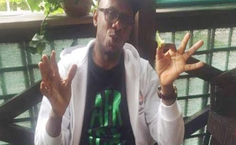 Nollywood Controlled By Pimps, You Can't Make It If You're Not A Prostitute – Filmmaker