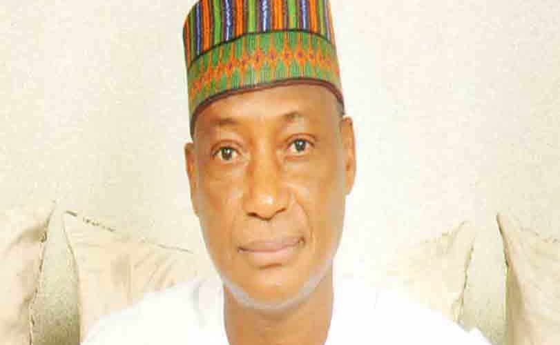 Senate Order Defence Minister To Withdraw Controversial Statement On Anti-Grazing Law