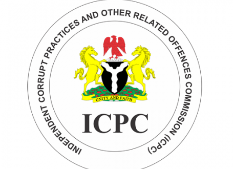 FG's N100bn annual constituency project allocation yet to achieve results —ICPC boss