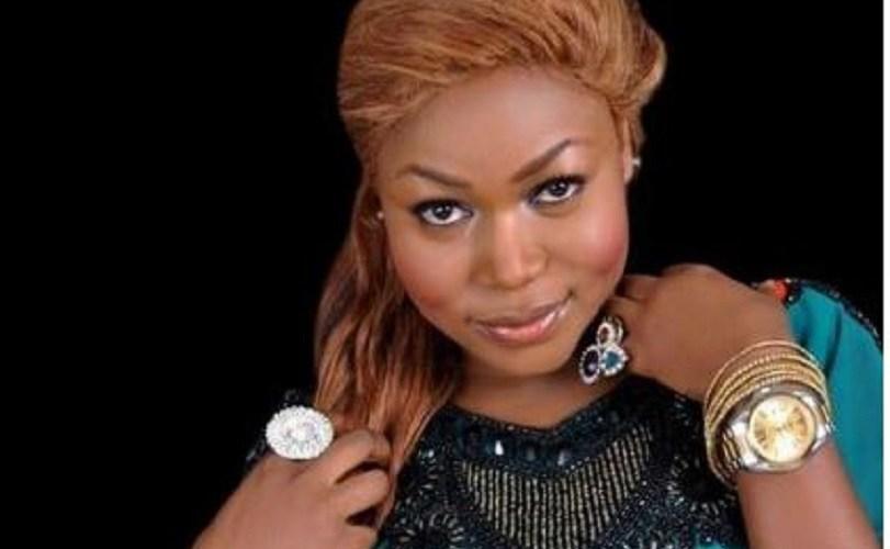 I'm Not A Prostitute – Ruth Kadiri Replies Pascal Atuma