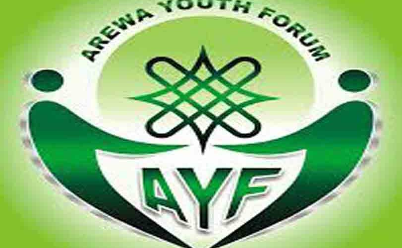 Arewa Youth Forum Turn Its Back Against Buhari
