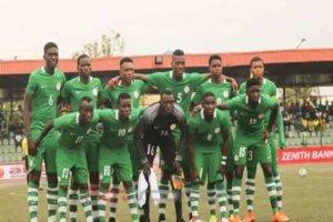 SPORTSAFCON U-20: Mali edges Nigeria on penalties