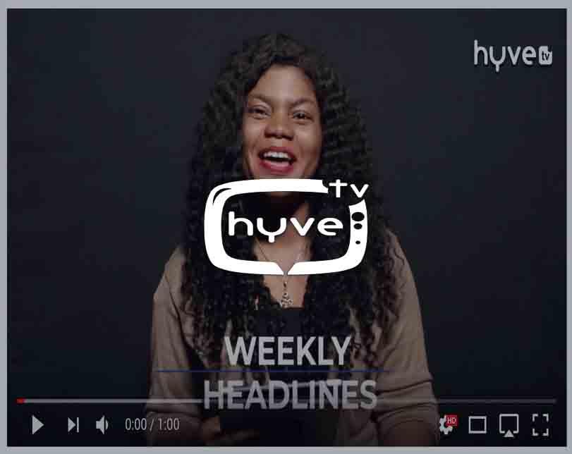 Weekly Headlines 02 06 18