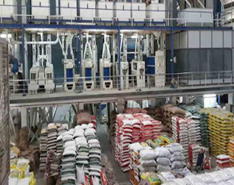 Rice Importation In Nigeria To End In 2020