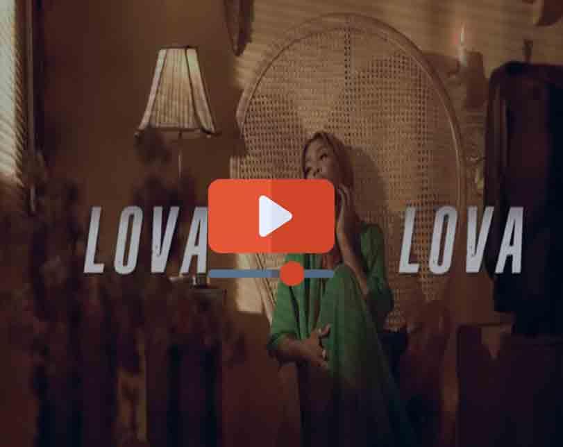 "Video: Tiwa Savage  ft. Duncan Mighty – ""Lova Lova"""