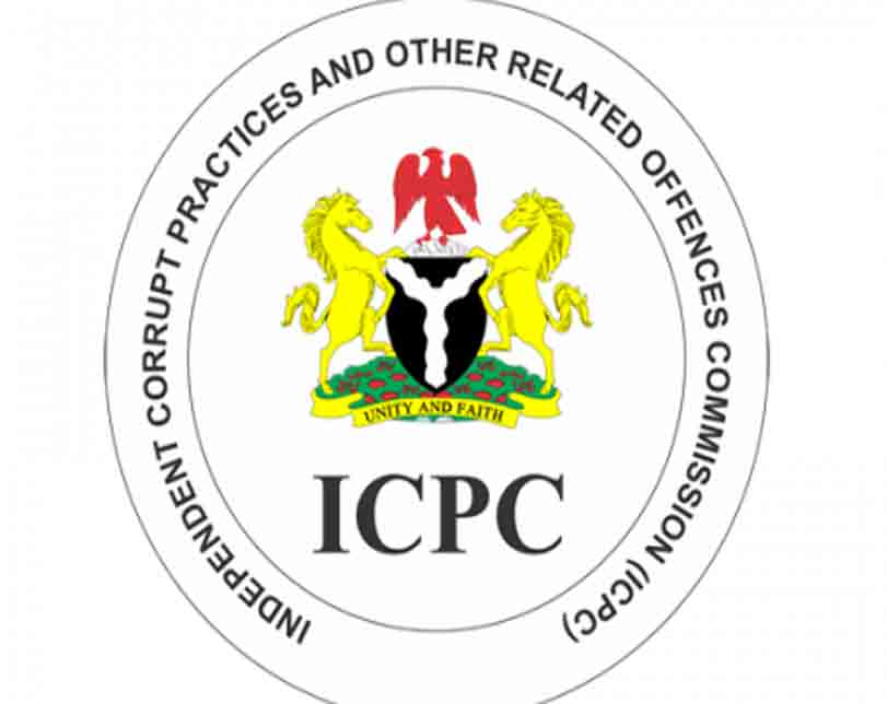 N2.5b Fraud Uncovered In Nigerian Broadcasting Corporation