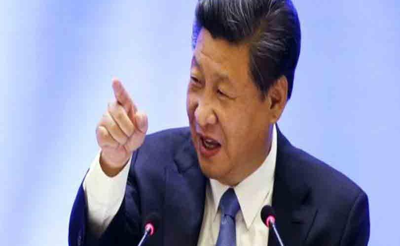 China vows to retaliate if Trump imposes new tariffs