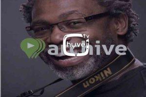 Hyve Archive – Kelechi Amadi Obi
