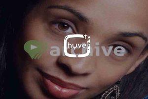 Hyve Archive – Ndidi Nwuneli