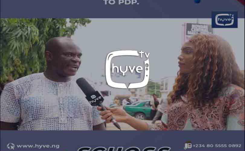 Hyve Echoes – APC Senators Defect