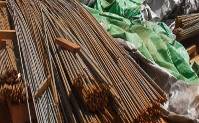 FG loses N1bn weekly to smuggling of substandard steel products –GISMA